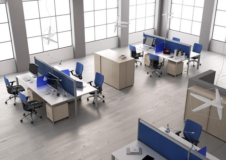-Corporate-Office-Design-amp-All-Renovation-Services5444abe6b114e906a614