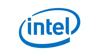 Computer processor, barebone PC, NUC.