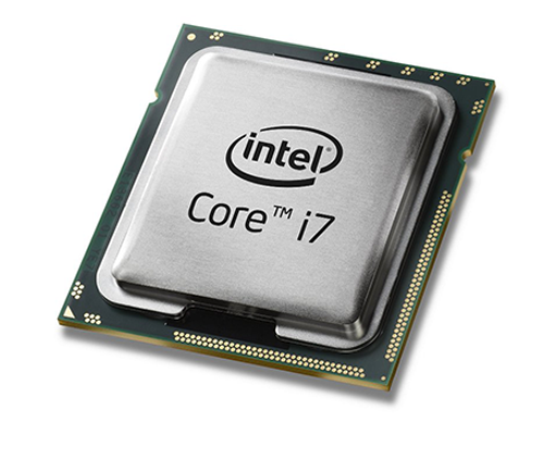 Intel-s-Unreleased-Core-i7-2700K-Overclocked-to-5GHz-on-Air-2