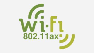 Wi-Fi 5 (AC) vs. Wi-Fi 6 (AX)