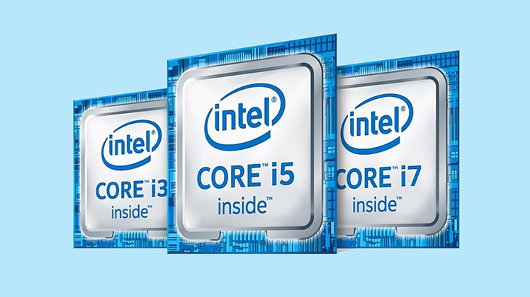 Innovern Solutions - Intel Core i3 vs i5 vs i7 - Which is right for you?