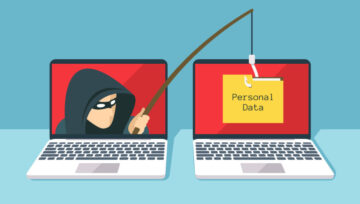 6 Ways To Spot A Phishing Email