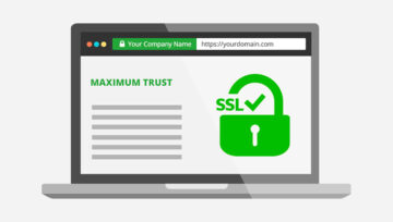 What is SSL and why is it important?