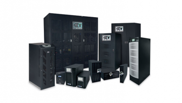 All you need to know about UPS (Uninterrupted Power Supply)
