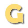 wireless g